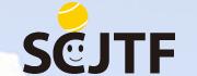 一般社団法人 静岡県クラブジュニアテニス連盟